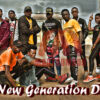 237 New Generation Dance