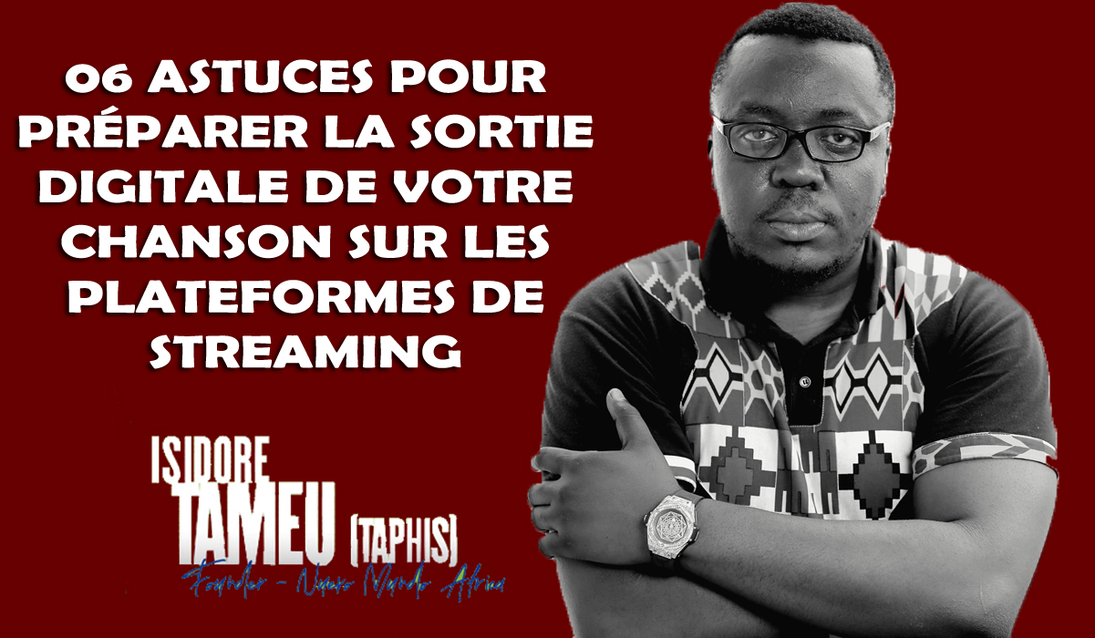 TAPHIS - MOUTOUMBOU